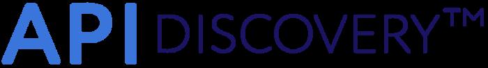 API Discovery Logo